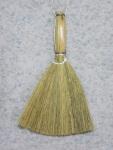 "6"" Broom"